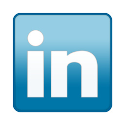 LinkedIn sollicitatie tips StudentJob