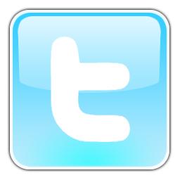Sollicitatietips StudentenWerk gebruik Twitter